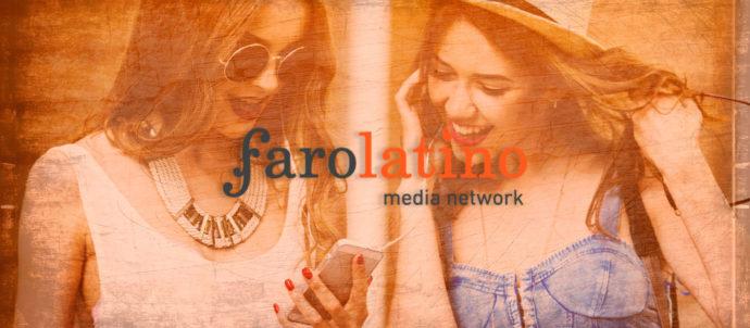 Faro Latino